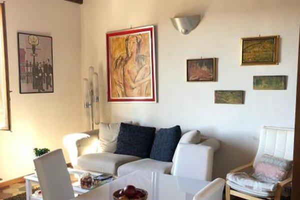 Casa Emilio - фото 7