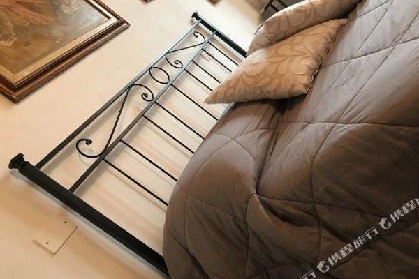 Casa Emilio - фото 8