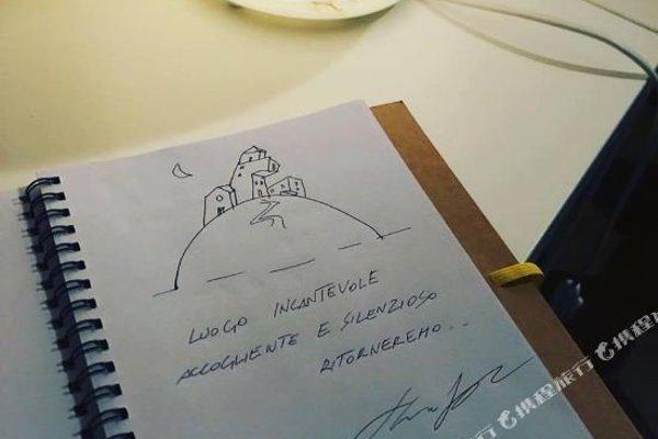 Casa Emilio - фото 9