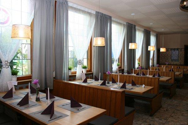 Zur Krone Hotel Gasthof - фото 8