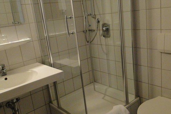 Brackenheim Hotel - фото 4