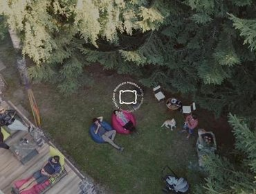 Гестхаус Holiday Home Pedja