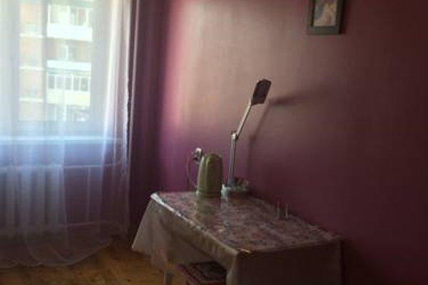 1 комнатная квртира - фото 4