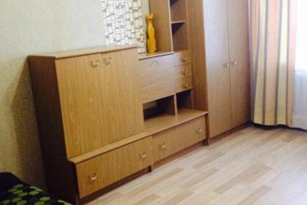 Апартаменты Кнайпхоф - 4