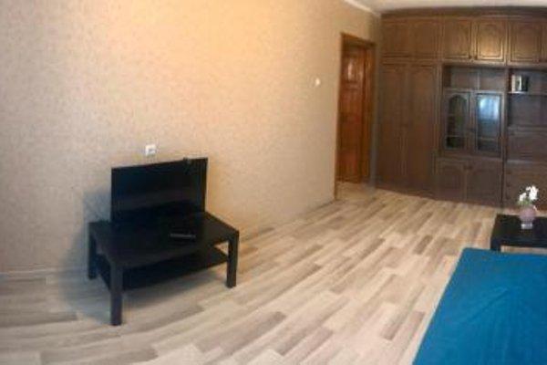 Апартаменты Кнайпхоф - 5