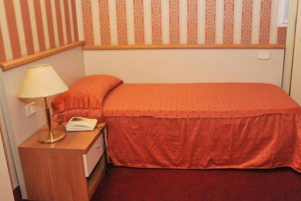 Catania Centro Rooms - фото 10
