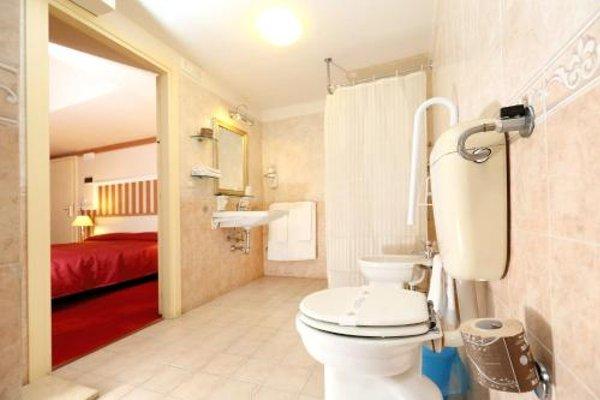 Catania Centro Rooms - фото 13