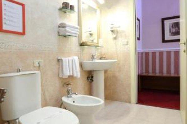 Catania Centro Rooms - фото 14