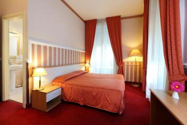 Catania Centro Rooms - фото 3
