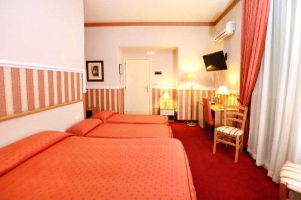 Catania Centro Rooms - фото 4