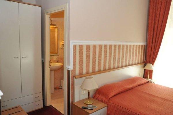 Catania Centro Rooms - фото 7