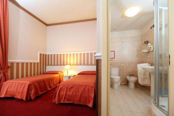 Catania Centro Rooms - фото 8