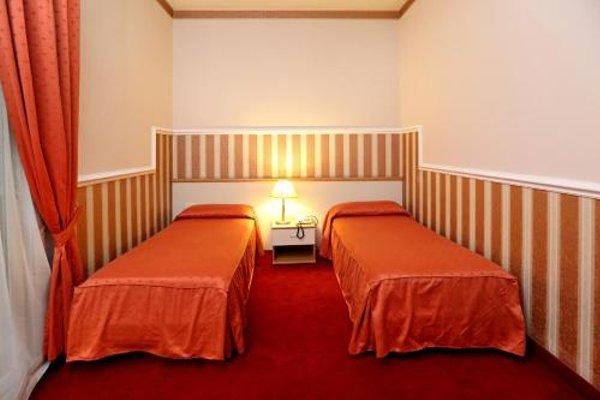 Catania Centro Rooms - фото 9