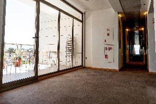Hotel Bag - фото 5