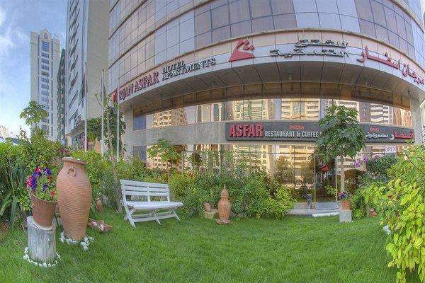 Murjan Asfar Hotel Apartments - 23