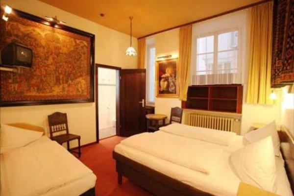 Burg-Hotel Cochem - фото 50