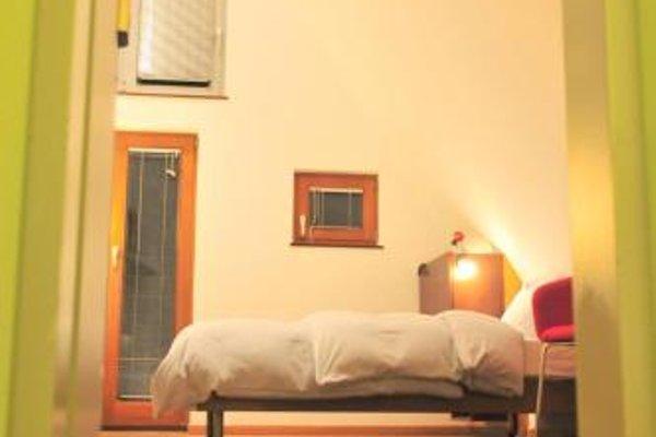 Lint Hotel Koln - 6