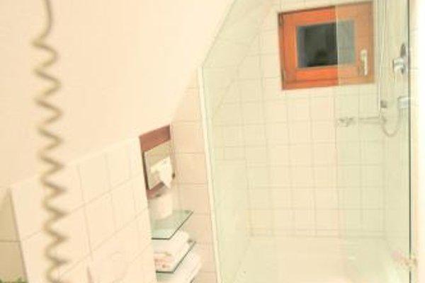 Lint Hotel Koln - 9