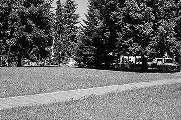Schwarzberghof - фото 10