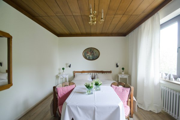 Schwarzberghof - фото 4