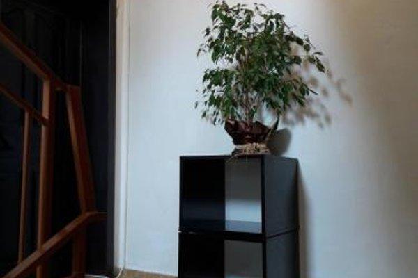 Kiril i Metodii Square Apartment - фото 15