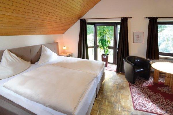 Zum Bergischen Hof - фото 31
