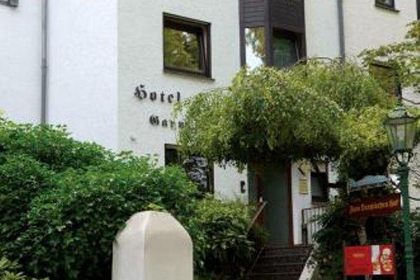 Zum Bergischen Hof - фото 19