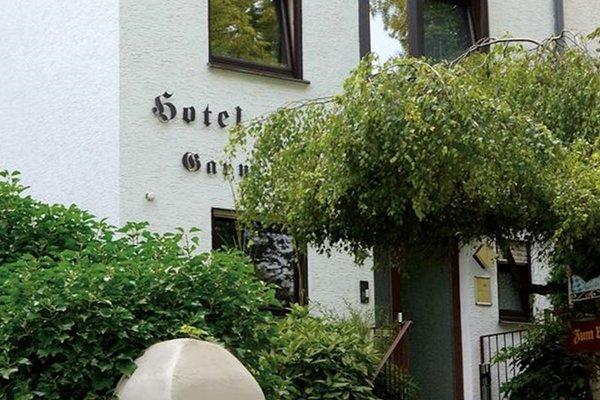 Zum Bergischen Hof - фото 20