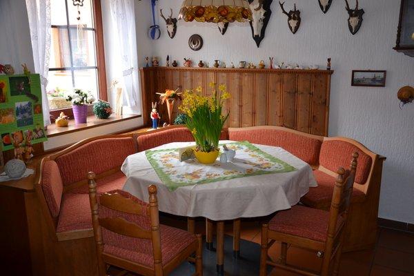 Landhaus Hempel - фото 8