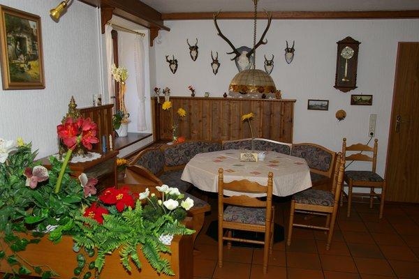 Landhaus Hempel - фото 9