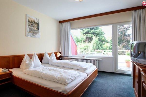 Haus Mariandl - фото 50