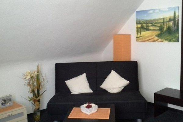 Haus Mariandl - фото 10