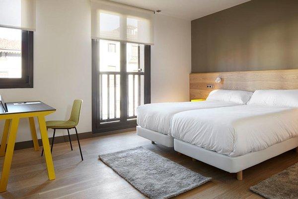 Hotel Imaz - 5