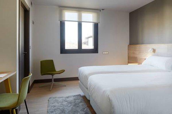 Hotel Imaz - 7