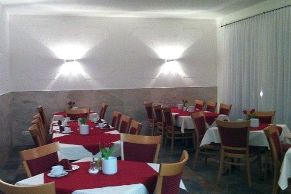 Hotel Garni Am Domplatz - фото 18
