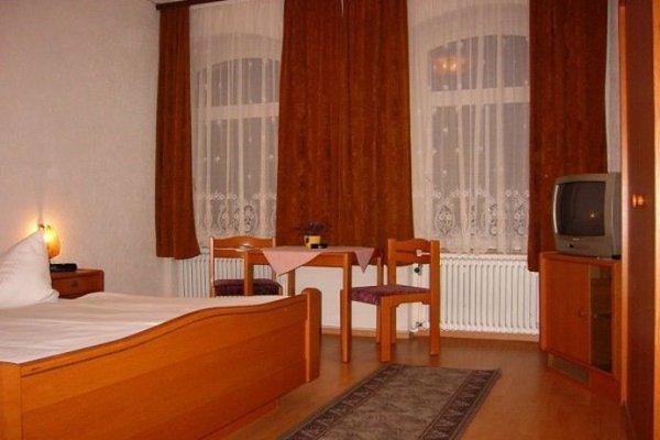 Hotel Garni Am Domplatz - фото 3