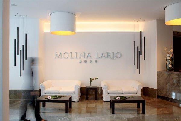 Molina Lario - фото 8