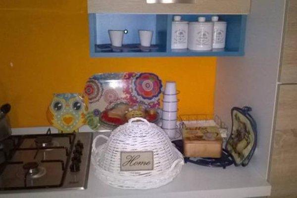 Matera nel Cuore - фото 17