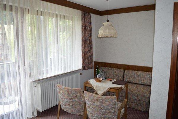 Hotel Gassbachtal - фото 18