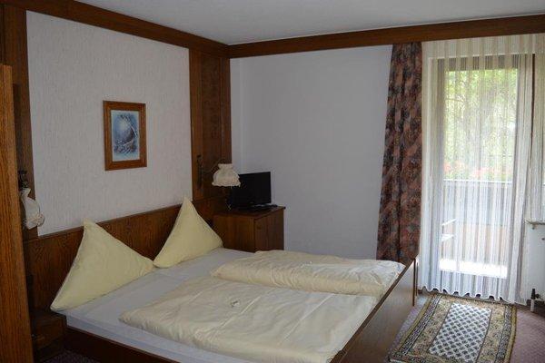 Hotel Gassbachtal - фото 3