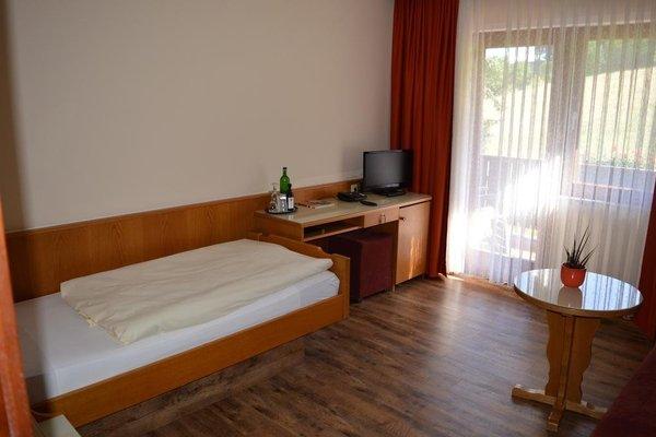 Hotel Gassbachtal - фото 4