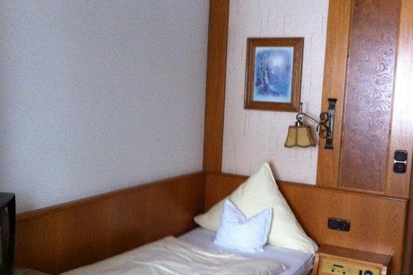 Hotel Gassbachtal - фото 8