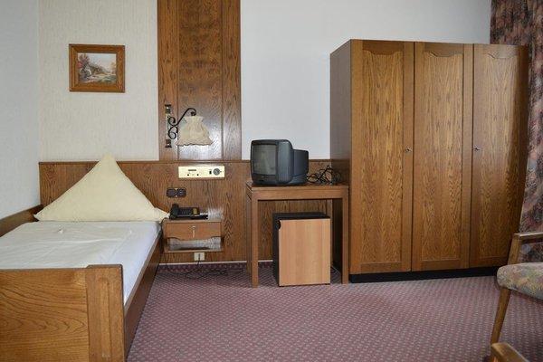 Hotel Gassbachtal - фото 9