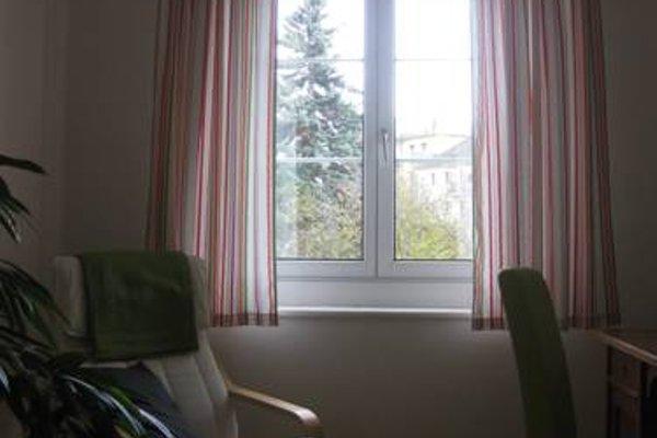Appartement St. Leonhard - фото 18