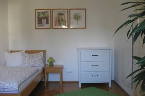 Appartement St. Leonhard - фото 3