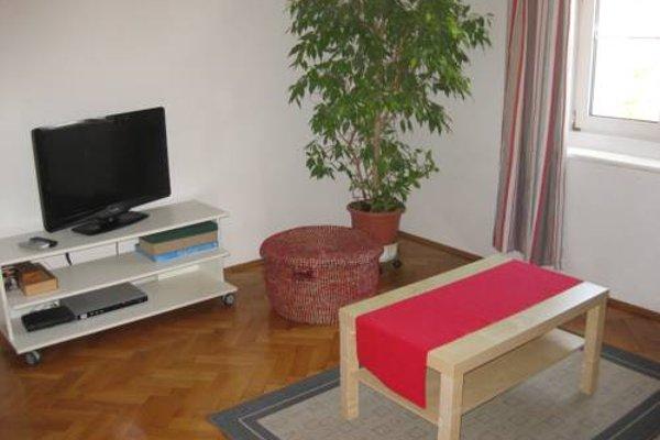 Appartement St. Leonhard - фото 5