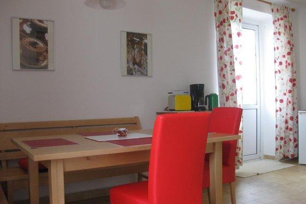 Appartement St. Leonhard - фото 6