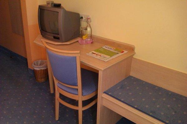 Hotel-Gasthof Krone - фото 5