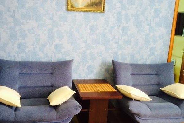 Гостиный Двор - фото 14