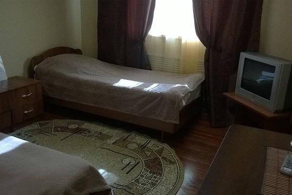 Гостиный Двор - фото 4